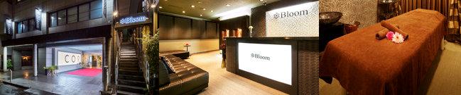 Bloom原宿店